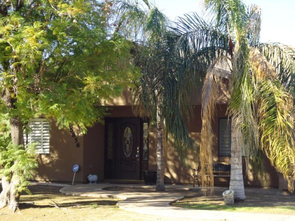 6856 N. 12 Way, Phoenix, AZ 85014 Photo 9