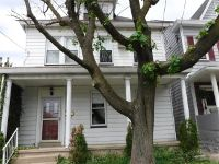 Home for sale: 126 E. Madison St., Easton, PA 18042