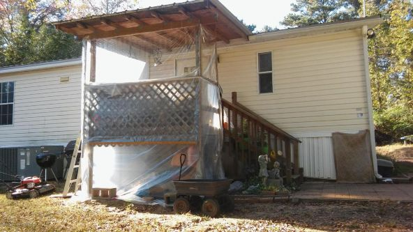 1686 Hull Rd., Sumiton, AL 35148 Photo 31