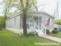 Home for sale: 1068 Testa Dr., Justice, IL 60468