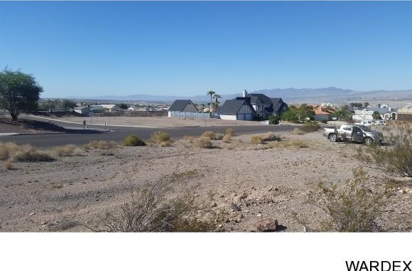 3373 Mccormick Blvd., Bullhead City, AZ 86429 Photo 36