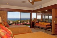 Home for sale: 62-130 Imaka Pl., Kamuela, HI 96743