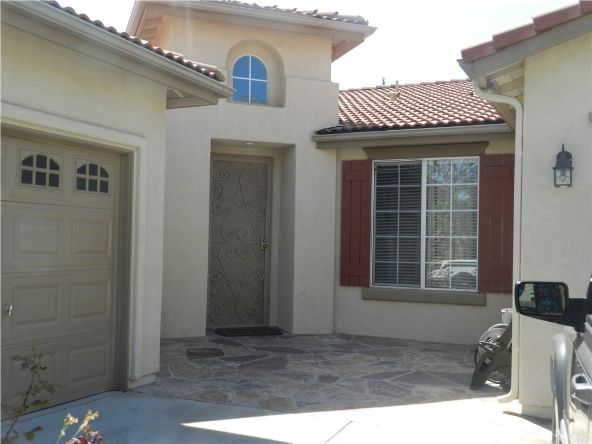 9927 Pasatiempo Pl., Moreno Valley, CA 92557 Photo 2