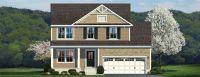 Home for sale: Folly Trail Place, Ashland, VA 23005