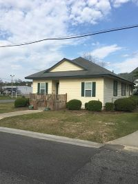 Home for sale: 701 S. 3rd St., Cordele, GA 31015