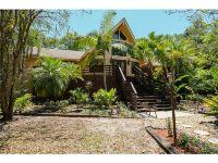 Home for sale: 1000 Waverly St., Oldsmar, FL 34677