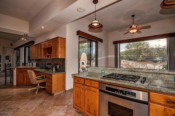 11447 E. Placita Rancho Grande, Tucson, AZ 85730 Photo 11