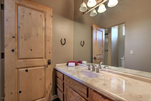 27115 N. 152nd St., Scottsdale, AZ 85262 Photo 16