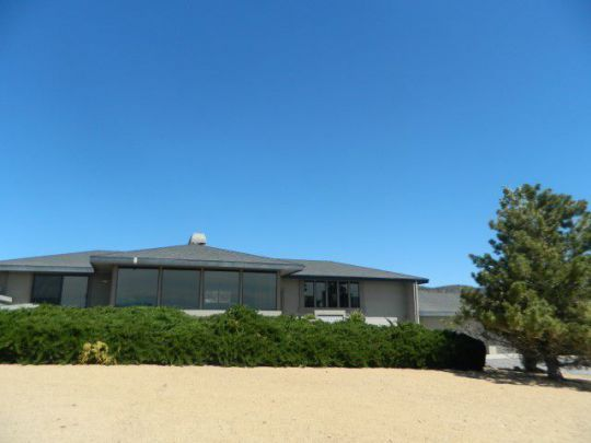 879 Rimrock Dr., Swall Meadows, CA 93514 Photo 11