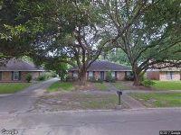 Home for sale: Chippenham, Baton Rouge, LA 70808