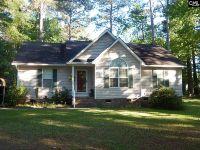 Home for sale: 1111 Laurens St., Camden, SC 29020
