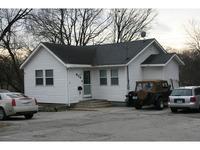 Home for sale: 900 Elder Ln., Des Moines, IA 50315