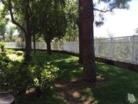 Home for sale: 631 Oak Run Trail, Oak Park, CA 91377