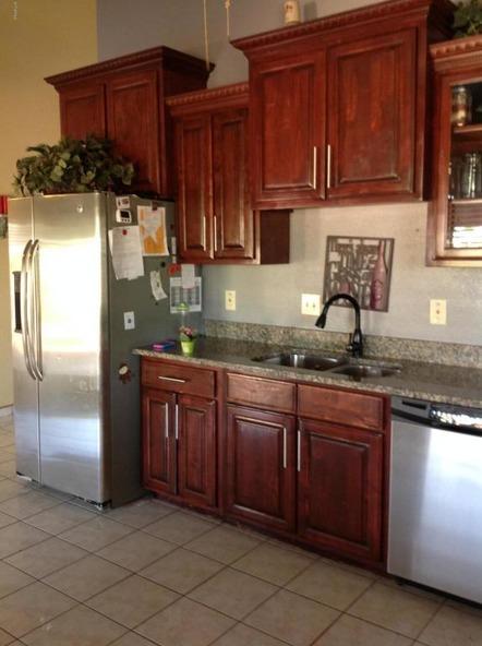 30820 N. 211 Avenue, Wittmann, AZ 85361 Photo 1