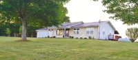 Home for sale: 7240 Oak Grove Ln., Morehead, KY 40351