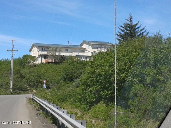 247 Chichagof Ave., Sand Point, AK 99661 Photo 12