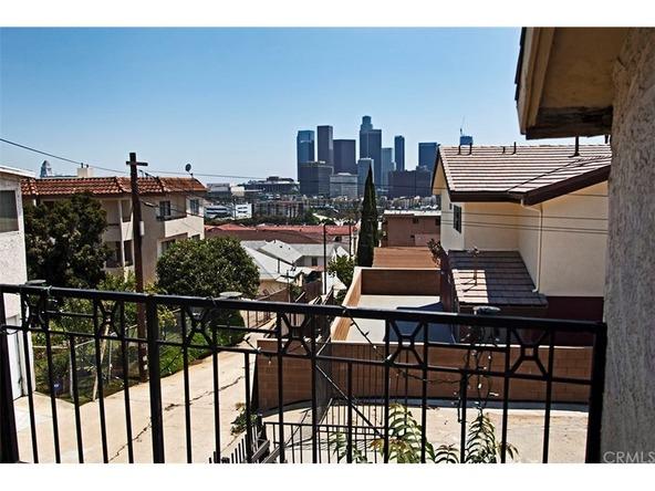 1016 Figueroa Terrace, Los Angeles, CA 90012 Photo 6