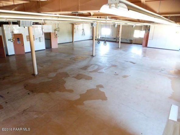 401 N. Pleasant St., Prescott, AZ 86301 Photo 15