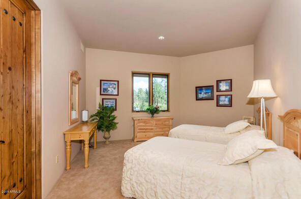 2410 E. Golden Aster Cir., Payson, AZ 85541 Photo 95