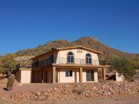 Home for sale: 5484 E. 36th Avenue, Apache Junction, AZ 85119