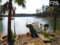 Home for sale: 100 Tom Savage Rd., Prosperity, SC 29127