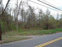 Home for sale: 0 Ellington Rd., South Windsor, CT 06074
