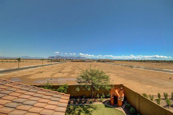 4641 S. Concorde Lane, Mesa, AZ 85212 Photo 37
