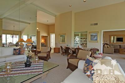 80437 Pebble Beach, La Quinta, CA 92253 Photo 7
