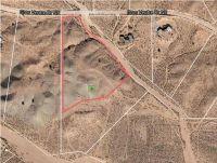 Home for sale: 1471 Gros Ventre Dr. N.E., Rio Rancho, NM 87144