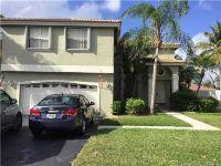 Home for sale: 13331 N.W. 12th Ct., Sunrise, FL 33323