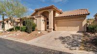 Home for sale: 8332 E. Sonoran Way, Gold Canyon, AZ 85118