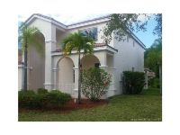 Home for sale: 1743 Royal Grove Way, Weston, FL 33327
