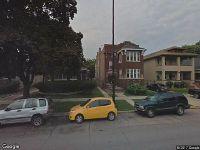 Home for sale: Austin, Cicero, IL 60804
