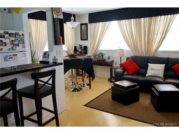 865 Collins Ave. # 301, Miami Beach, FL 33139 Photo 2