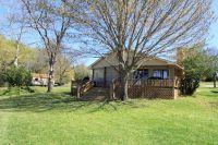 Home for sale: 243 Starboard Cir., Gun Barrel City, TX 75156