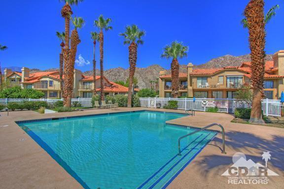 55108 Firestone, La Quinta, CA 92253 Photo 37