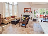 Home for sale: 2577 Corte Casitas, Carlsbad, CA 92009