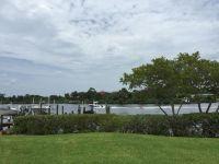 Home for sale: 10555 S.E. Terrapin Pl., Tequesta, FL 33469