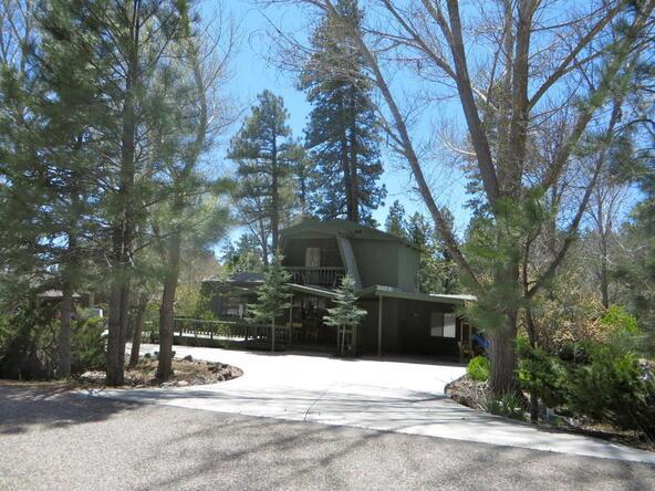17300 Grizzly Ridge Dr., Munds Park, AZ 86017 Photo 17