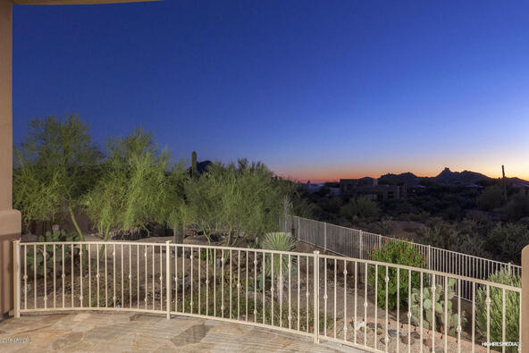 11147 E. Balancing Rock Rd., Scottsdale, AZ 85262 Photo 25