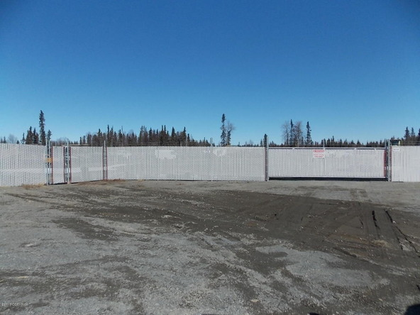 1153 Bridge Access Rd., Homer, AK 99611 Photo 1