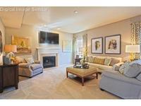 Home for sale: 2684 Cypress Oak Ln., Gastonia, NC 28056