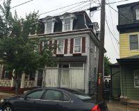Home for sale: 207 E. Broad St., Burlington, NJ 08016
