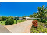 Home for sale: 656 Old Mokapu Rd., Kailua, HI 96734