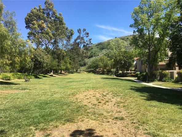 Via Colinas, Westlake Village, CA 91362 Photo 5