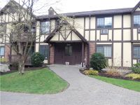 Home for sale: 21 Roxbury Ln., Bridgeport, CT 06606