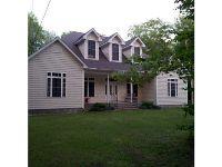 Home for sale: 15 Balcom Rd., Foster, RI 02825