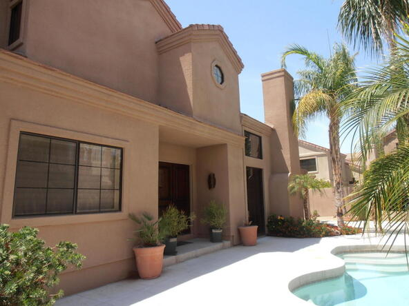 7525 E. Gainey Ranch Rd., Scottsdale, AZ 85258 Photo 39