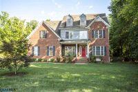 Home for sale: 12690 Pamela Ln., Richmond, VA 23233