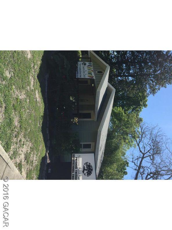22 S.W. 258th St., Newberry, FL 32669 Photo 12